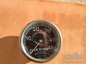 Fuel gauge Nivex 46 liters