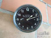 Clock TECALEMIT