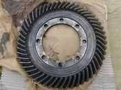 Bentley crownwheel and pinion 353 ratio perfect condition original