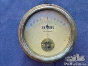 brass amperes 1890 - 1910