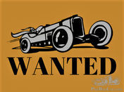 Looking for complet ENGINE + GEARBOX for 1931 Nash 660