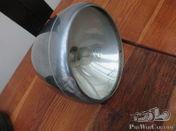 Marchal headlight