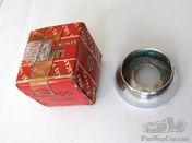 'LUCAS' Headlamp Base Cup N.O.S. (Ref. 504257) in Original Box.