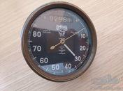 Smiths S433M / 80 mile nontrip speedomete