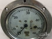 Smith's speedometer