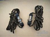 NOS Spotlight Cable
