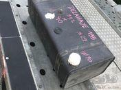 Delahaye 135 148 235 Fuel tank