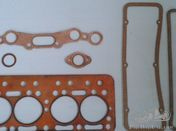 New Gasket Set for Fiat Balilla