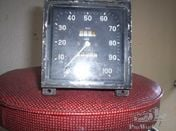 Jaeger clock / rev counter / speedo for a Variety of makes