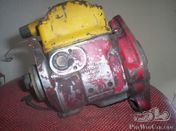 International Harvester magneto (parts) for a Variety of makes