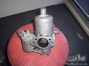 SU carburettor (or parts) for a Variety of makes