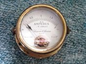 Chauvin & Arnoux gauges for a Variety of makes