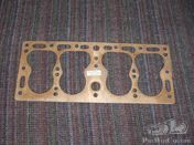 Hillman gasket (set) for Hillman