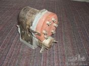 American Bosch magneto (parts) for a Variety of makes