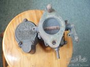 Zenith carburettor (or parts) for a Variety of makes