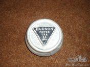 Hudson wheels / tyres ( & parts) for Hudson