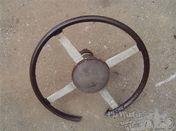 Wolseley steering wheel box parts for Wolseley