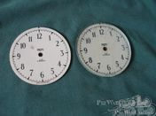 Smiths clock / rev counter / speedo for Various