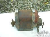 Marelli magneto (parts) for Various