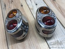 feu scintilla for bugatti