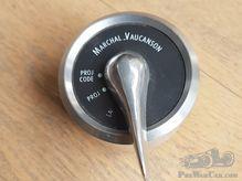 Commodo Marchal-Vaucanson