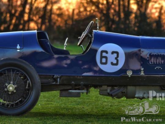 Car Packard Twin Six Typhoon 1916 for sale - PreWarCar