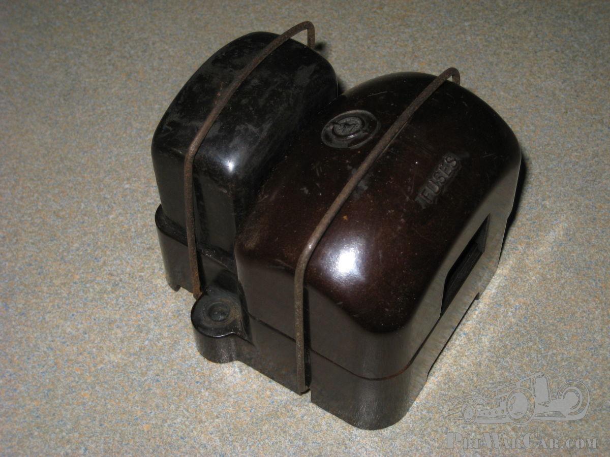260z Fuse Box | Wiring Diagram Datsun Z Wiring Diagram Fuse Box on