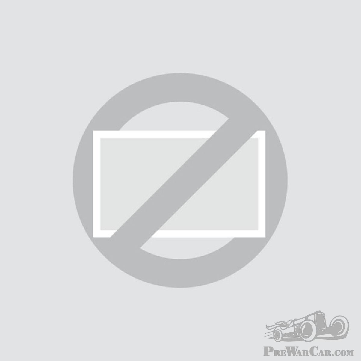 Car Rolls-Royce 1931 Rolls Royce Phantom 2 Continental by ...
