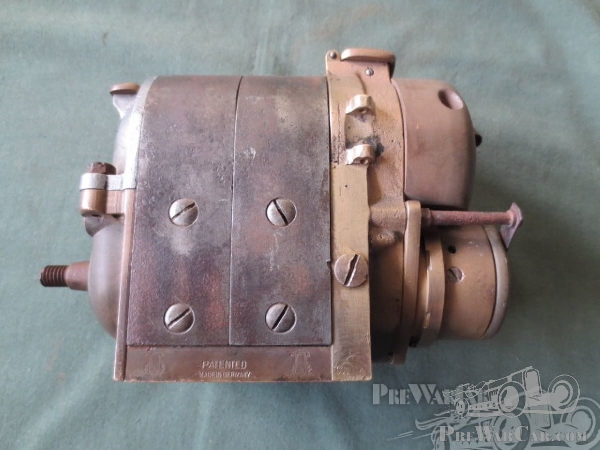 Bosch magneto (parts) for Various