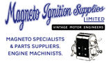 Magneto Ignition Supplies